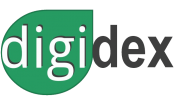 digidex Logo