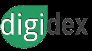 digidex Logo