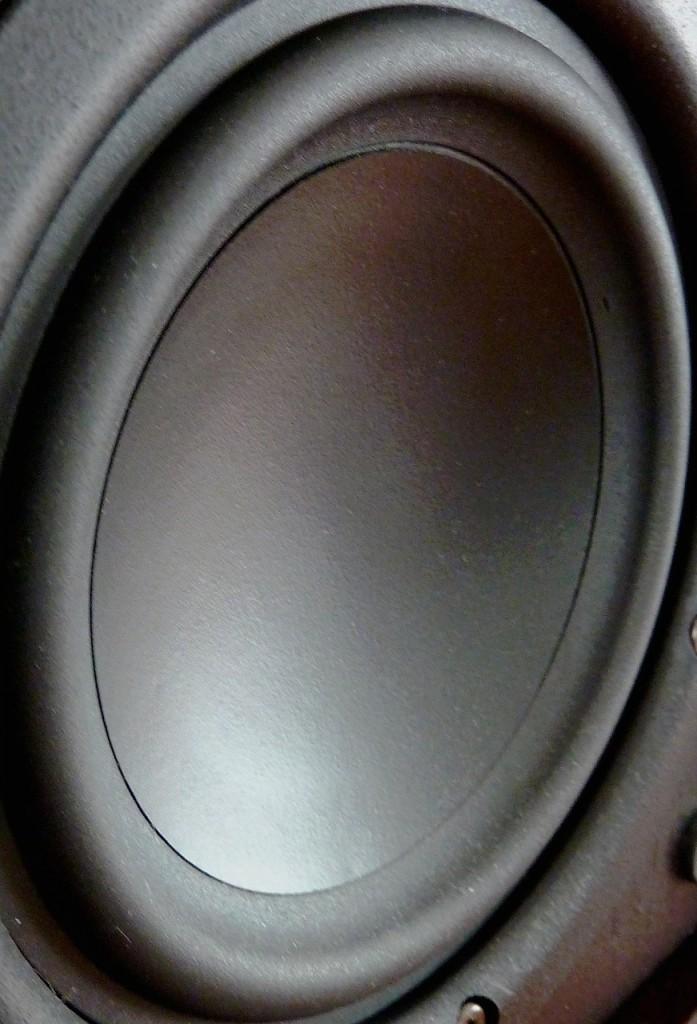 sound-991383_1280